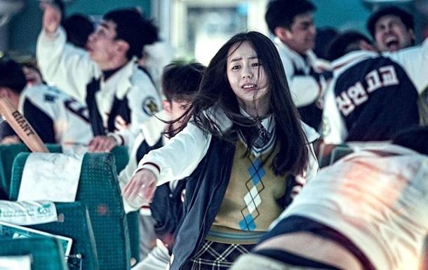 Китай закрывает города. Лучшие фильмы об эпидемияхСюжет