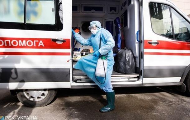 В Черновицкой области выздоравливает второй пациент с коронавирусом