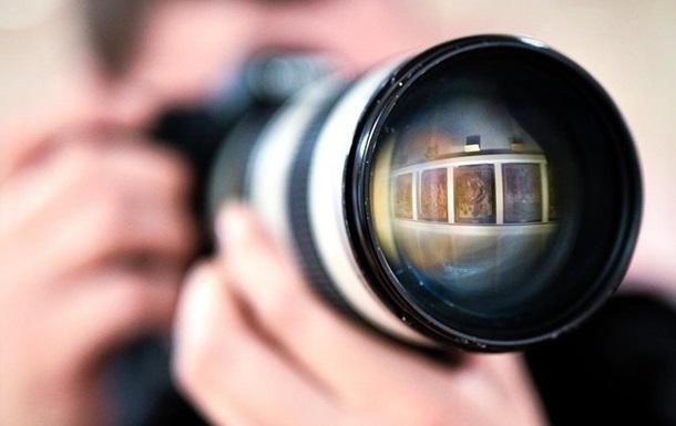 СМИ Беларуси в знак протеста выходят без фото