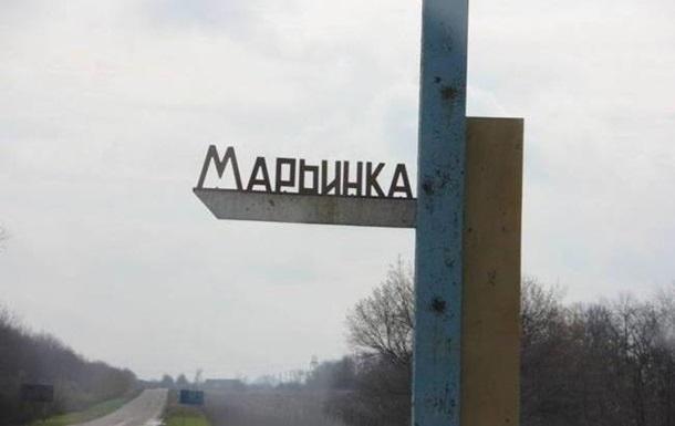 Нарушений на Донбассе стало меньше